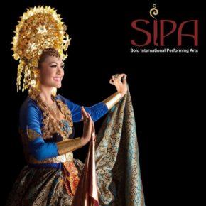 SIPA 2014